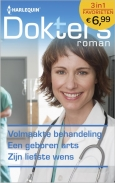 Dokters Favorieten 384, iOS & Android magazine