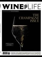 WINELIFE 45, iOS, Android & Windows 10 magazine