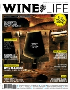 WINELIFE 50, iOS, Android & Windows 10 magazine