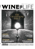 WINELIFE 51, iOS, Android & Windows 10 magazine
