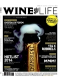 WINELIFE 27, iOS, Android & Windows 10 magazine