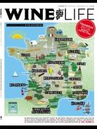 WINELIFE 37, iOS & Android magazine