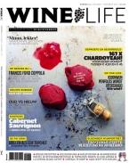 WINELIFE 44, iOS, Android & Windows 10 magazine