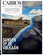 Carros 2, iOS, Android & Windows 10 magazine