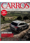 Carros 1, iOS, Android & Windows 10 magazine