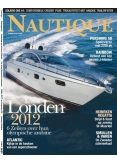 Nautique 2, iOS & Android magazine
