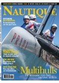 Nautique 4, iOS & Android magazine