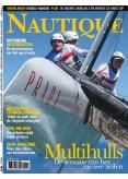Nautique 4, iOS, Android & Windows 10 magazine