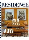 Residence 3, iOS, Android & Windows 10 magazine