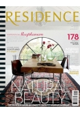 Residence 2, iPad & Android magazine