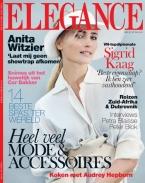 Elegance 2, iOS, Android & Windows 10 magazine