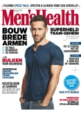 Men's Health 4, iOS, Android & Windows 10 magazine