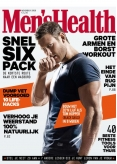 Men's Health 11, iOS, Android & Windows 10 magazine