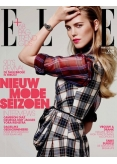 ELLE 2, iPad & Android magazine
