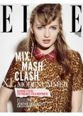 ELLE 9, iOS, Android & Windows 10 magazine