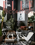 ELLE Decoration 5, iOS, Android & Windows 10 magazine