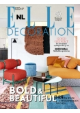 ELLE Decoration 6, iOS, Android & Windows 10 magazine