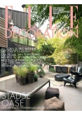 ELLE Decoration 171, iPad & Android magazine