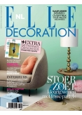 ELLE Decoration 2, iPad & Android magazine