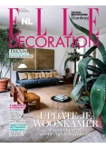 ELLE Decoration 5, iOS & Android magazine