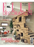 ELLE Decoration 2, iOS, Android & Windows 10 magazine