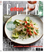 ELLE Eten 1, iOS, Android & Windows 10 magazine