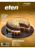 ELLE Eten 6, iOS magazine