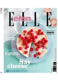 ELLE Eten 4, iOS, Android & Windows 10 magazine