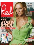 Red 4, iOS, Android & Windows 10 magazine