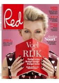 Red 2, iOS, Android & Windows 10 magazine