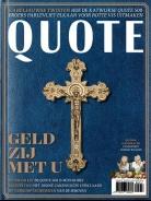 Quote 2, iOS, Android & Windows 10 magazine