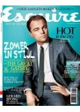 Esquire 6, iOS, Android & Windows 10 magazine