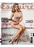 Esquire 12, iOS, Android & Windows 10 magazine