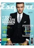 Esquire 1, iOS, Android & Windows 10 magazine