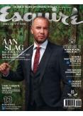 Esquire 10, iOS, Android & Windows 10 magazine