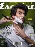 Esquire 4, iOS, Android & Windows 10 magazine