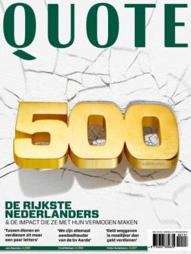 Quote 500 1, iOS, Android & Windows 10 magazine