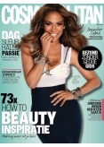 Cosmopolitan 5, iOS, Android & Windows 10 magazine