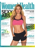 Women's Health 3, iOS, Android & Windows 10 magazine