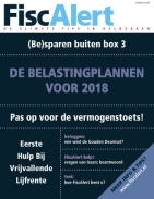 FiscAlert 8, iOS, Android & Windows 10 magazine
