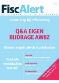 FiscAlert 6, iOS, Android & Windows 10 magazine
