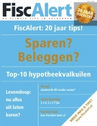 FiscAlert 4, iOS & Android magazine