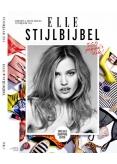 Elle Stijlbijbel 1, iOS, Android & Windows 10 magazine