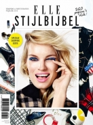 Elle Stijlbijbel 2, iOS, Android & Windows 10 magazine