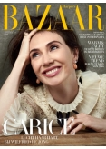Harper's BAZAAR 11, iOS, Android & Windows 10 magazine