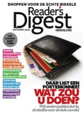Het Beste 8, iOS, Android & Windows 10 magazine
