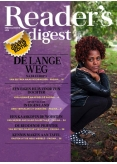 Reader's Digest Special 1, iOS, Android & Windows 10 magazine