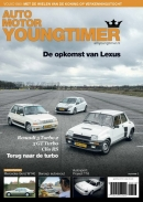Auto Motor Youngtimer 2, iPad & Android magazine