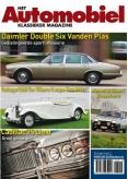 Het Automobiel 2, iOS, Android & Windows 10 magazine