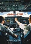 Airbus A380 1, iOS, Android & Windows 10 magazine